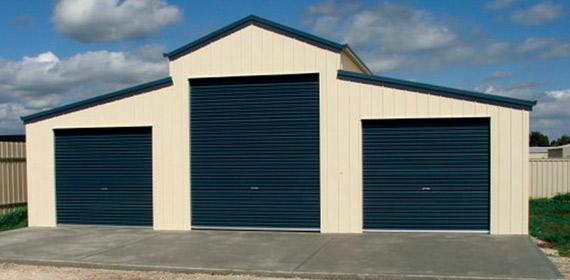 garages sheds and barns tack storage item tools prairie outdoor listing cabins grande v